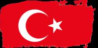 Digitale Handtekening in Turkije