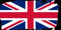 Digital signature in UK