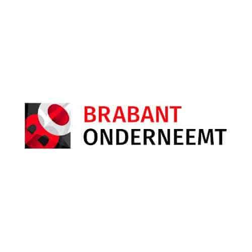 Brabant Onderneemt