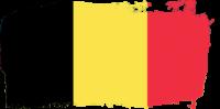 Digital signature in belgium