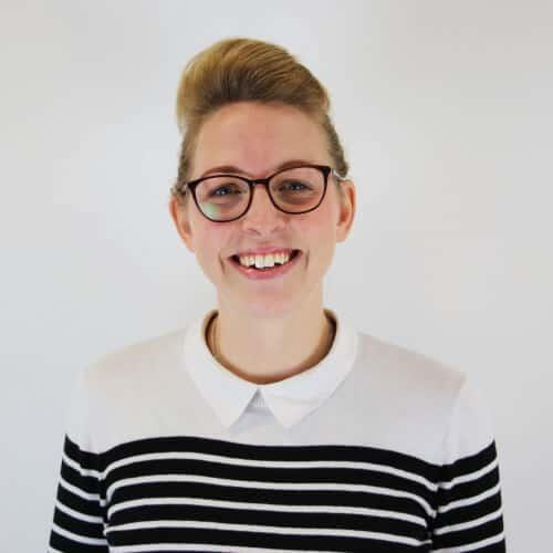 Ellie Yates