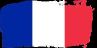 Digital signature in France